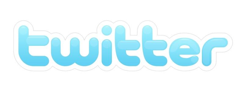damarfu en twitter